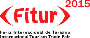 FITUR 2015 ABRIRÁ SUS PUERTAS A LA RECUERACION DEL TURISMO EN EUROPA