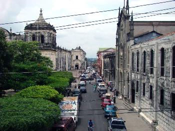 MEDIO NORTEAMERICANO PUBLICA LAS 13 RAZONES POR LAS QUE HAY QUE VISITAR NICARAGUA