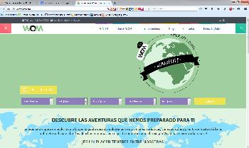 TOUR OPERADORA ESPAÑOLA DESTACA A NICARAGUA COMO UNO DE SUS DOS DESTINOS ESTRELLAS