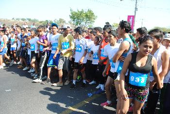 290315_MaratonPochomil