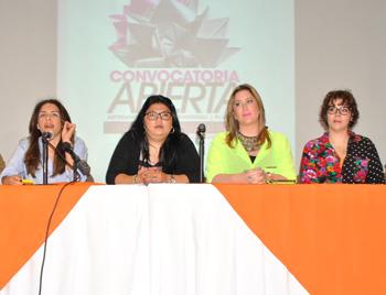 """INTUR REALIZA CONVOCATORIA PARA CUARTA EDICIÓN DE """"NICARAGUA DISEÑA"""""""