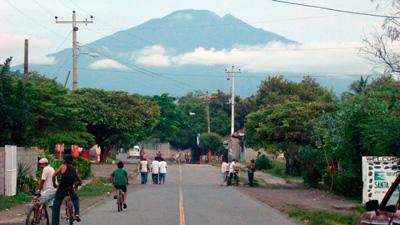 ometepe-nicaragua-rivas