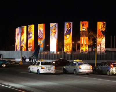 Managua, la ciudad con la oferta turística más económica de Latinoamérica