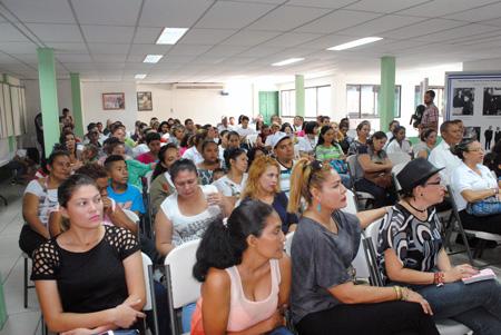 Chinandega y Matagalpa realizan exitoso enlazamiento Turístico y Comercial