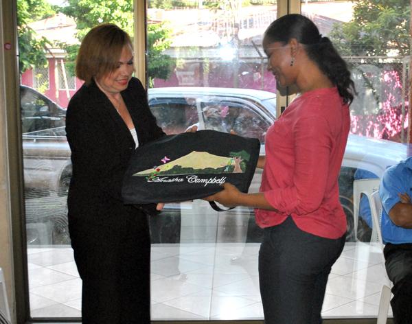 INTUR realiza exitoso encuentro con protagonistas del sector turismo del departamento de Chinandega