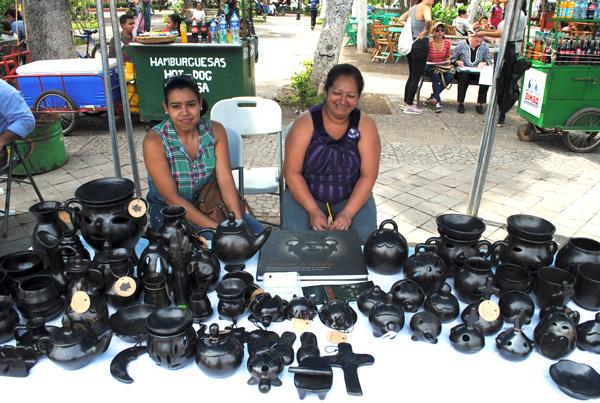 Los municipios de Jinotega y Nueva Segovia visitan Granada en Amor a Nicaragua, Orgullo de mi Municipio