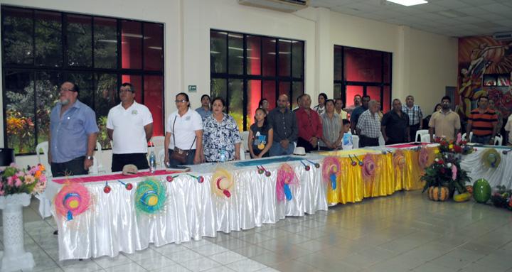Protagonistas del sector turismo de chontales sostienen exitoso encuentro con INTUR