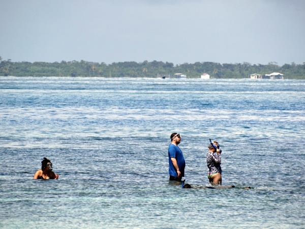 Aumenta estadía y gasto promedio de turistas que visitan Nicaragua