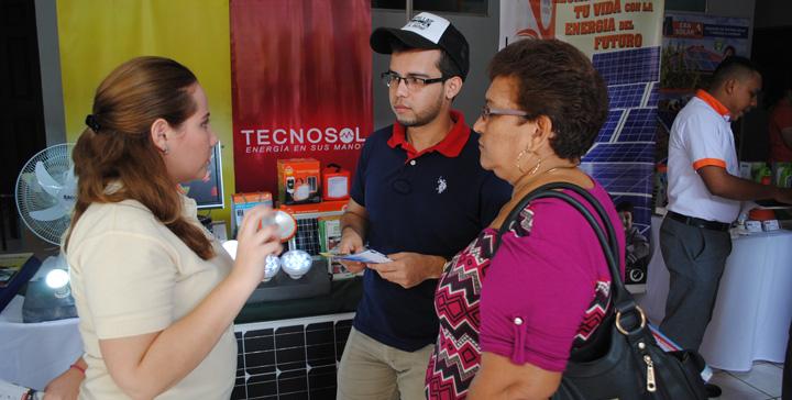 INTUR realiza exitoso Re - Lanzamiento del Programa Bonos Turístico en León