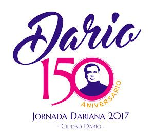 Nicaragua festeja cumpleaños 150 de Rubén Darío