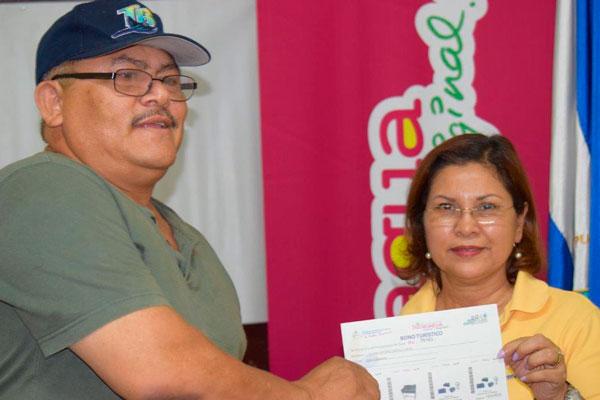 Bonos turísticos fortalecen servicio de pymes en Rivas y Granada