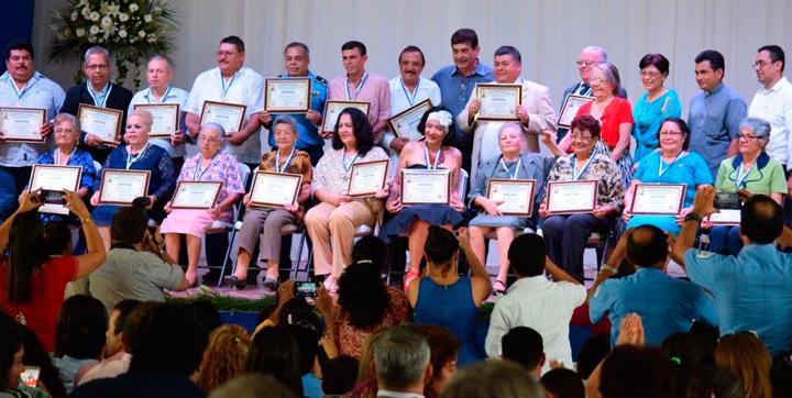 Matagalpa celebra 155 años de constitución como ciudad