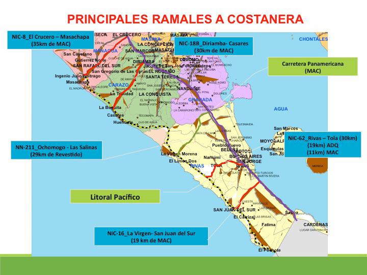15022017_CarreteraCostaneraMapa