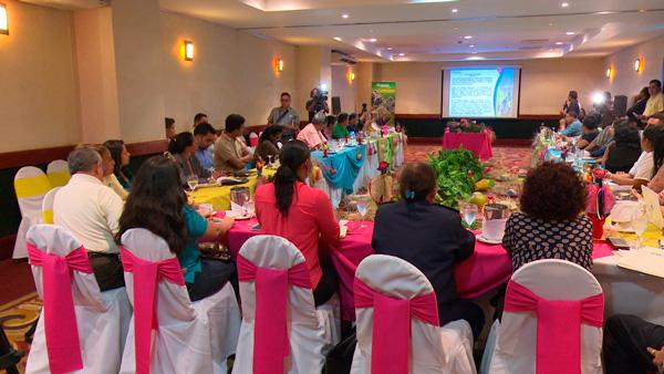 """""""Turismo religioso"""" en la diversificación del sector"""