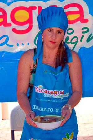 20032017_ComidasCuarezmaMatagalpa02