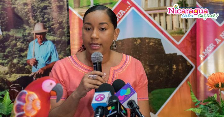 Semana Santa 2017 fue exitosa para el turismo nicaragüense