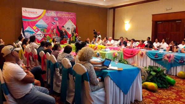 Sector turístico satisfecho con resultados de Semana Santa 2017