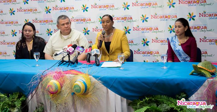Feria Gastronómica del Mar promueve turismo social