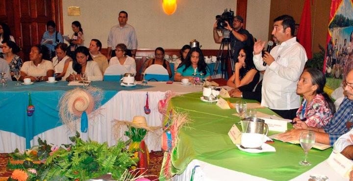 Juegos Deportivos Centroamericanos traerán turistas