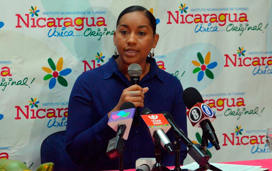 Intur anuncia encuentro entre proveedores de productos y protagonistas del sector turismo