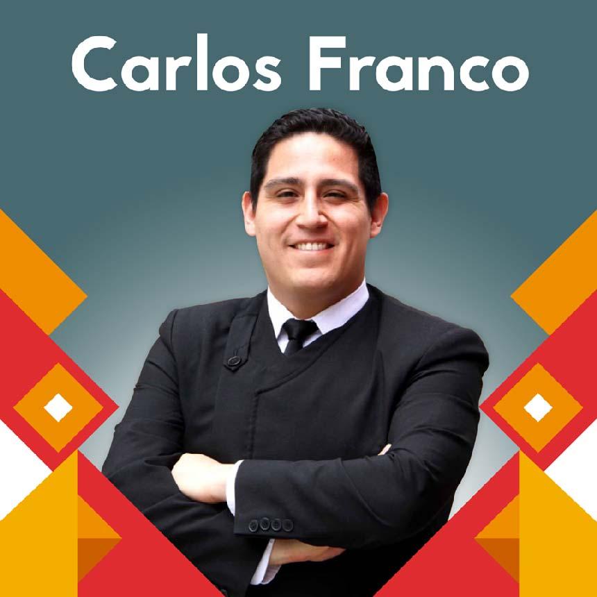 Carlos-Eduardo-Franco