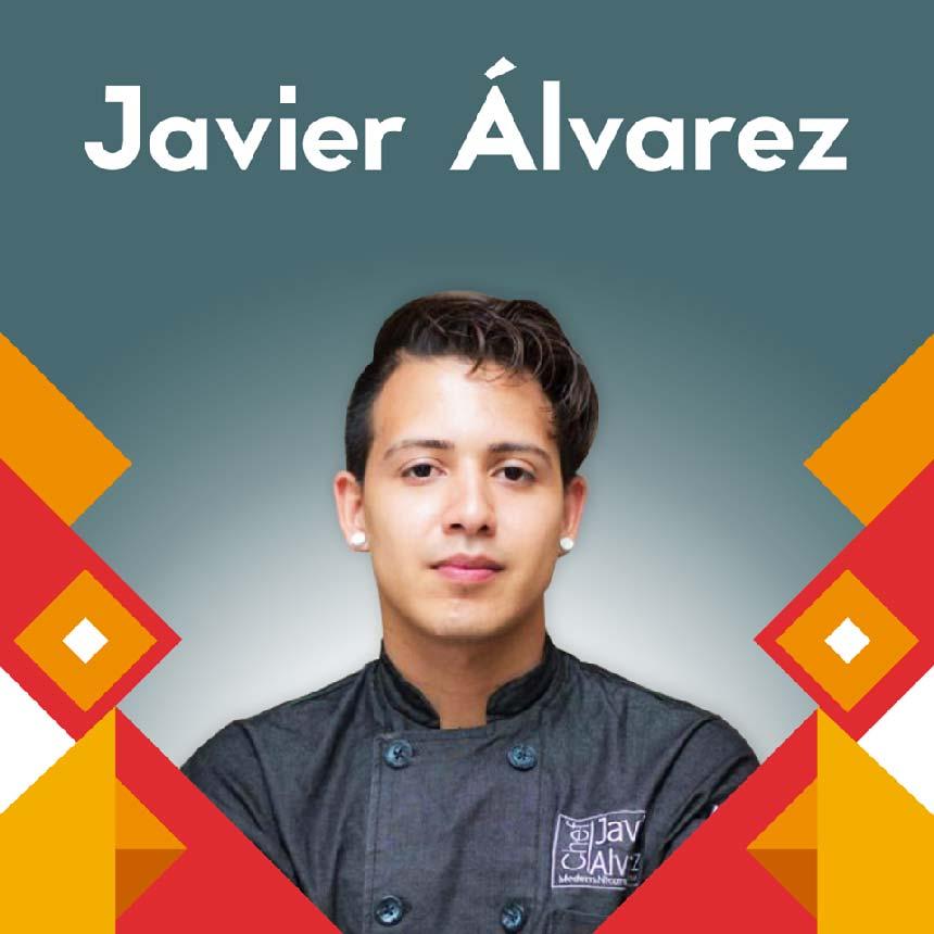 Javier-Alvarez