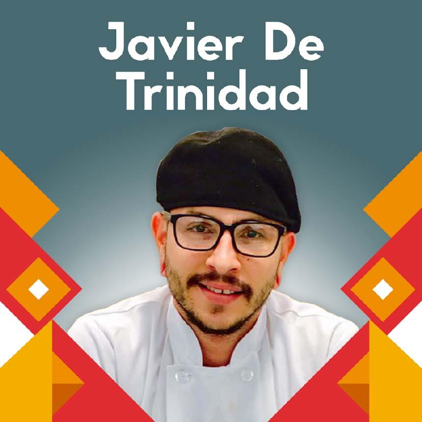 Javier-de-Trinidad