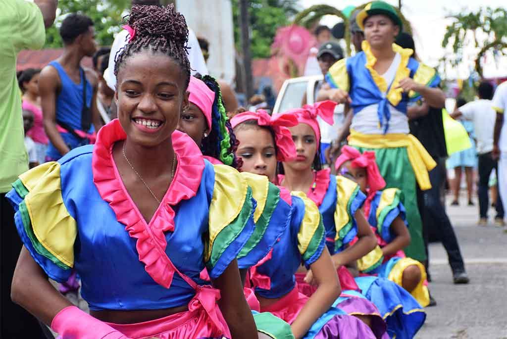 baile-costa-caribe