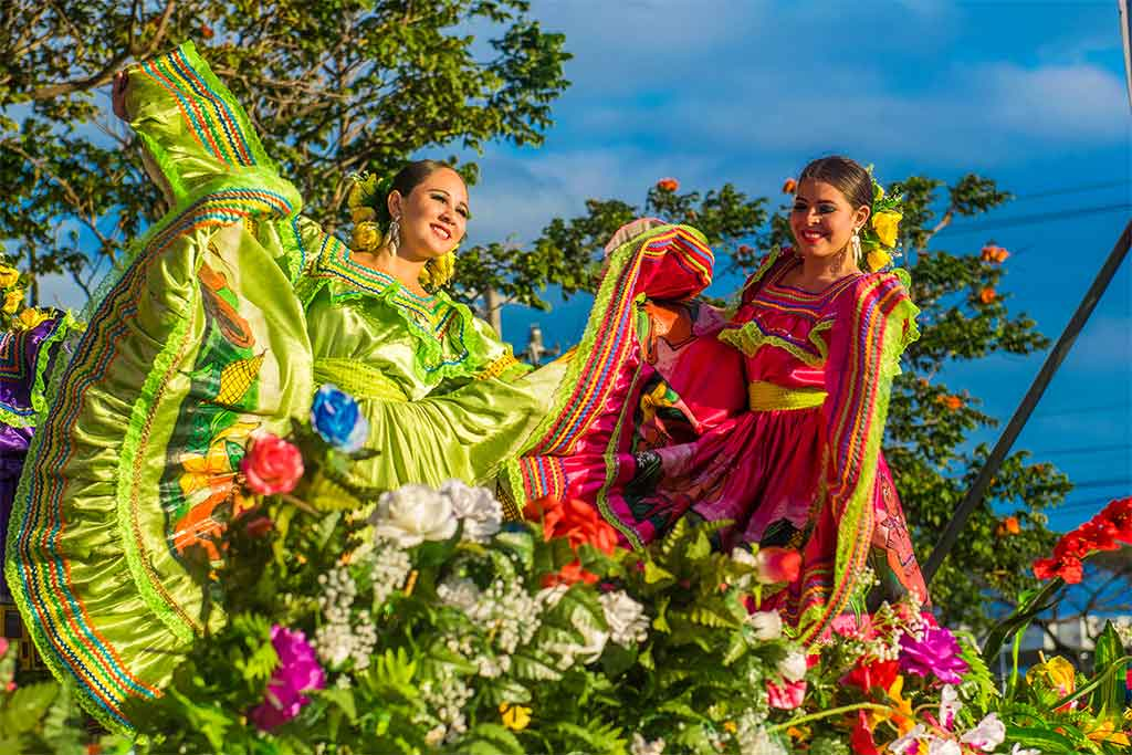 Baile-Nacional-Nicaragua