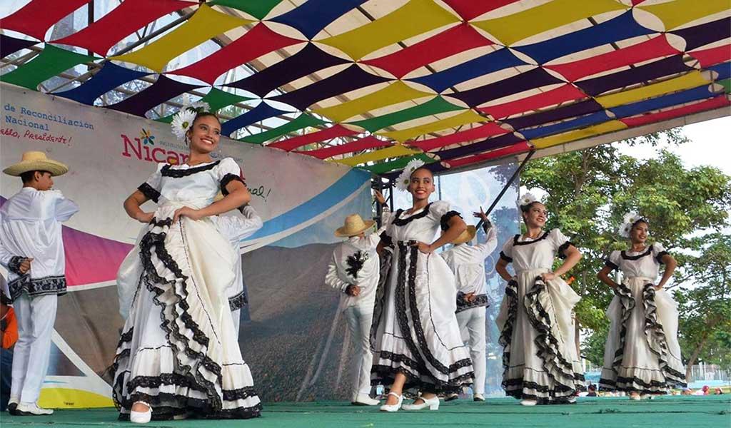 Chinandega-visita-Managua