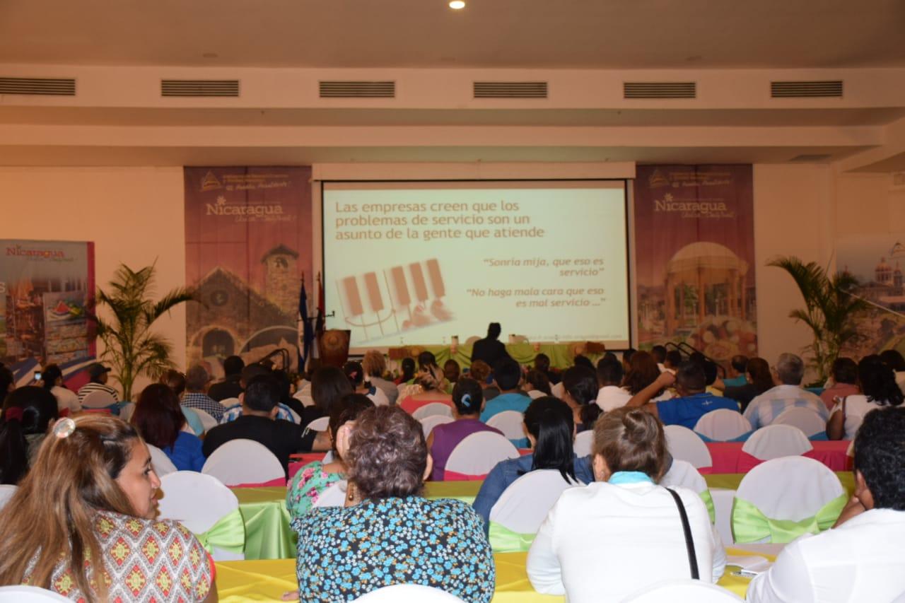 Congreso-Gastronomico