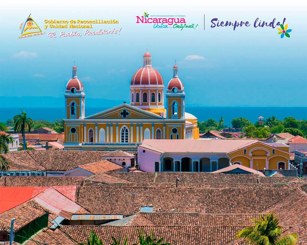 Granada-Nicaragua-simpre-Linda4