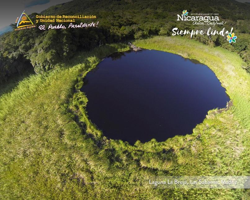 Laguna-La-Bruja-Madriz
