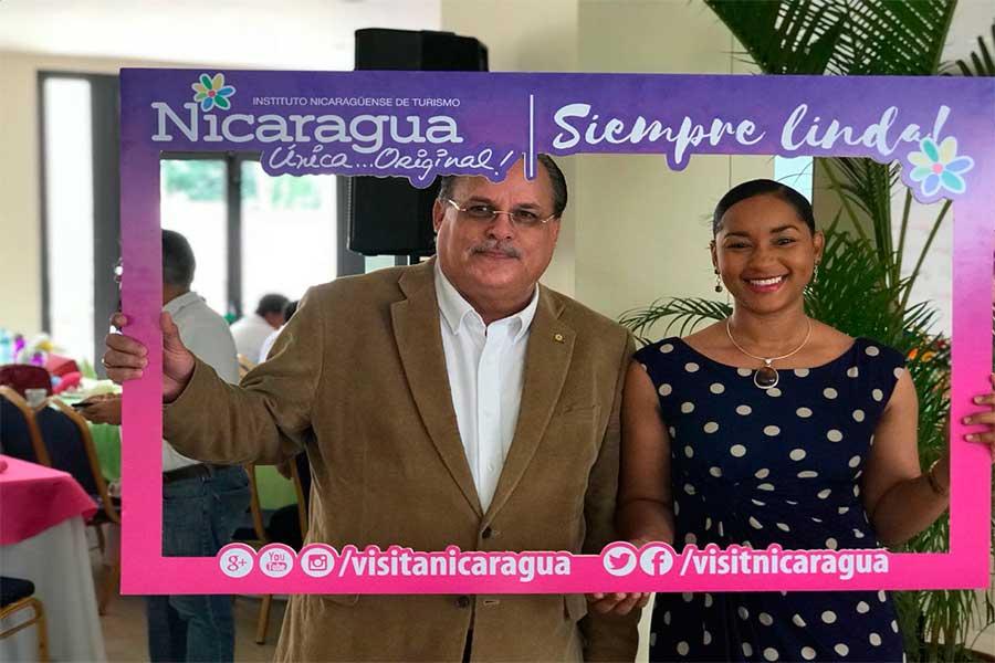 Nicaragua-Siempre-Linda1