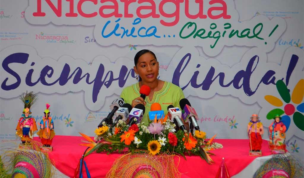 Principal-Conferencia-Ministra-Turismo