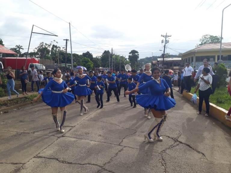 Nueva-Guinea