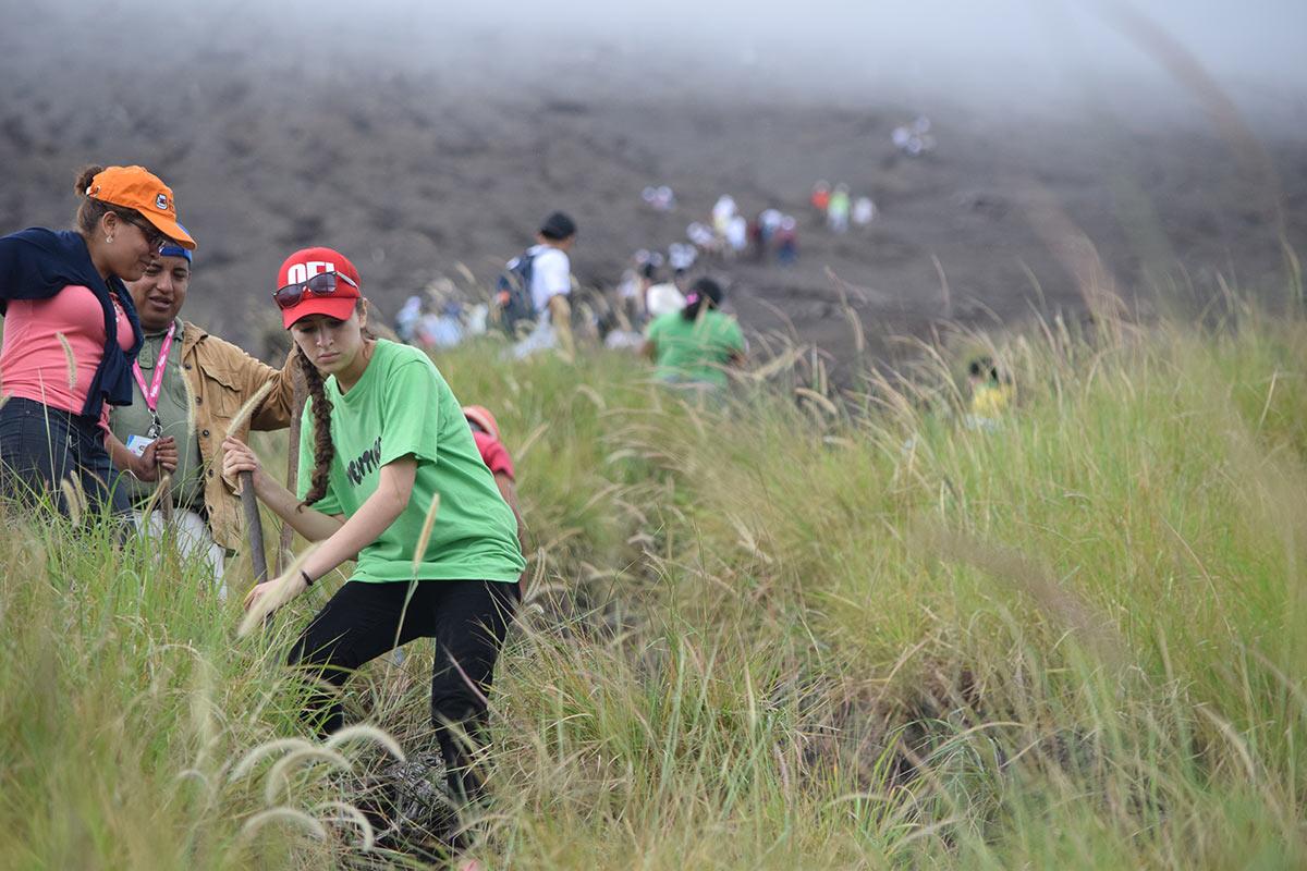 volcanes-chinandega-nicaragua