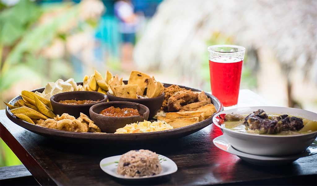 principal-comida-nicaragua