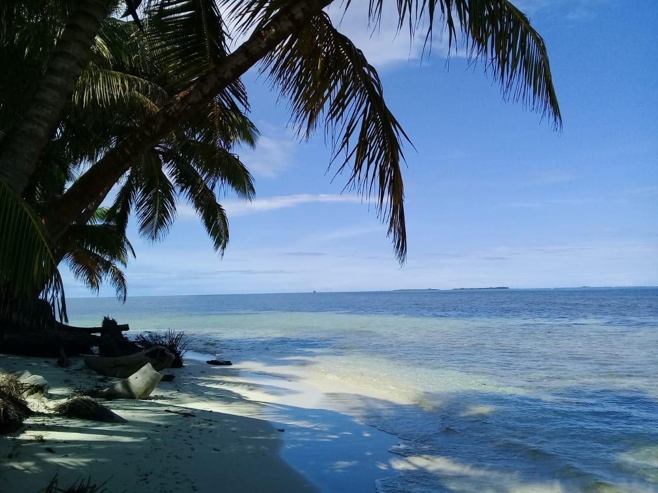 costa-caribe-nicaragua