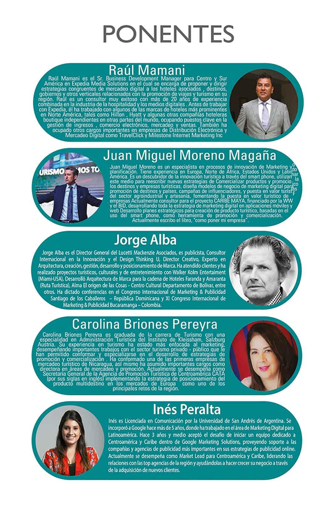 ponentes-Centroamerica-innovation-talk