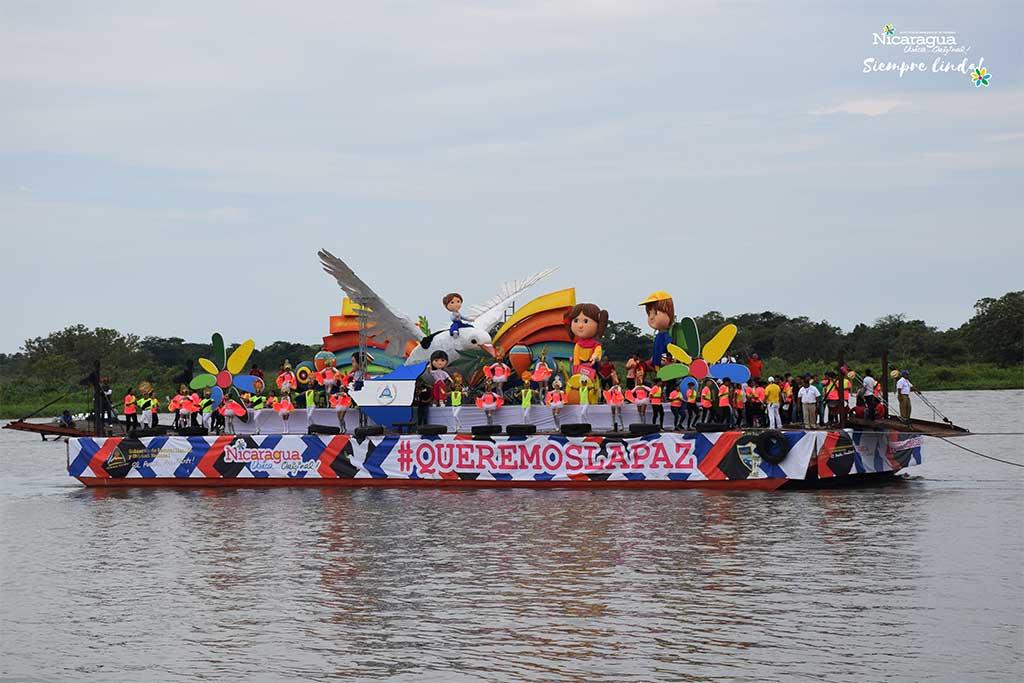 carnaval-acuatico-nicaragua-rio-san-juan-12