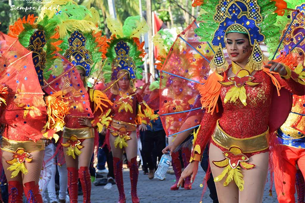 carnaval-acuatico-nicaragua-rio-san-juan-19