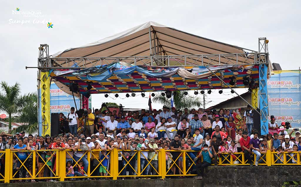 carnaval-acuatico-nicaragua-rio-san-juan-20