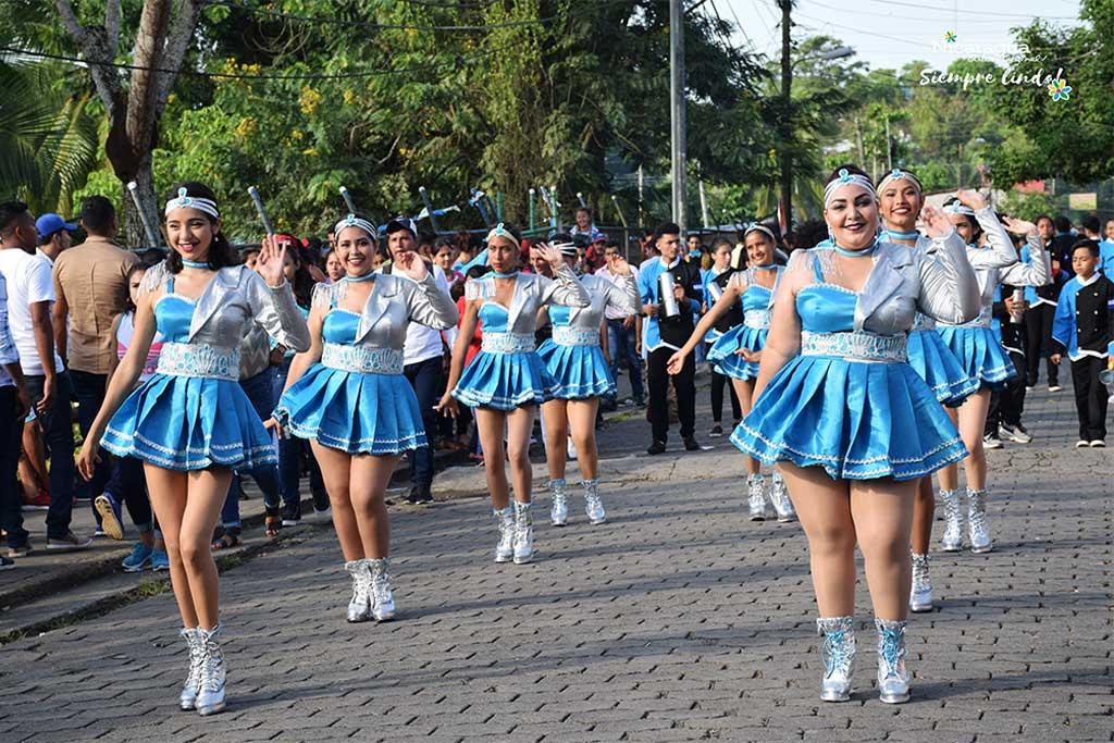 carnaval-acuatico-nicaragua-rio-san-juan-6