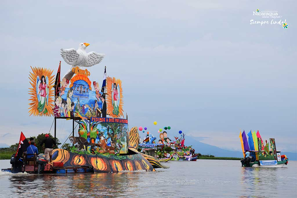 carnaval-acuatico-nicaragua-rio-san-juan-7