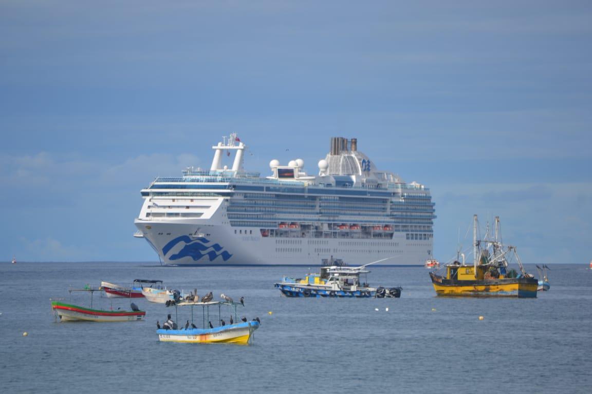 cruceros-san-juan-del-sur