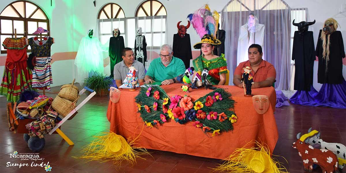 masaya-actividades-octubre-2018