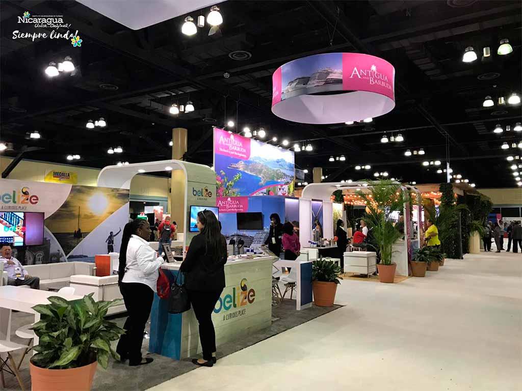 Expo-Anual-Cruceros-2018