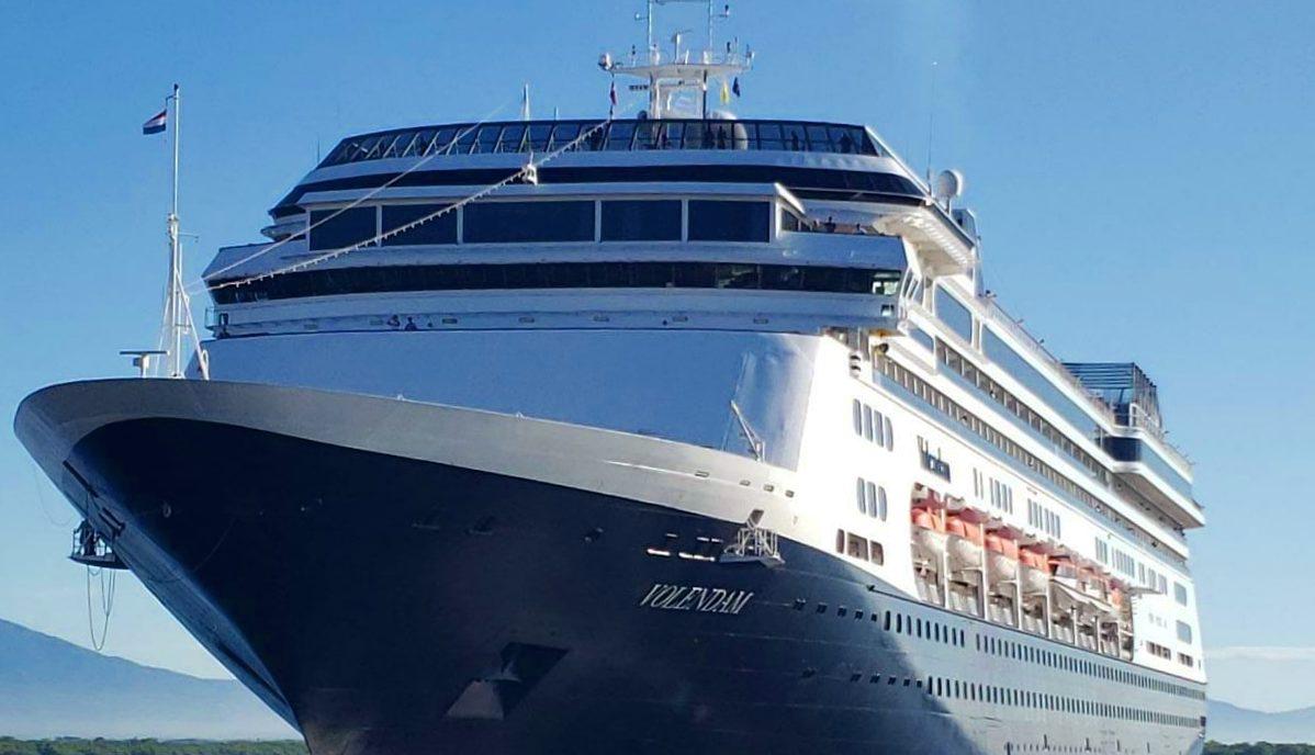 crucero-chinandega-2018