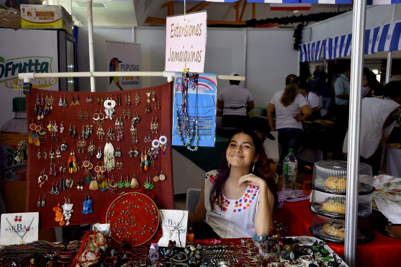Artesania-El-Salvador-Arte-Quetzalcoatl